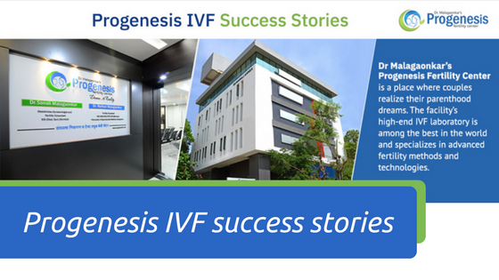 iui success stories Archives - Infertility Clinic in India
